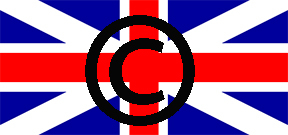 UK government attacks copyright laws Photo