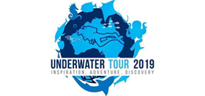 The Underwater Tour announces line-up and dates Photo