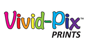 Wetpixel Community Discount: Vivid-Pix-Prints Photo