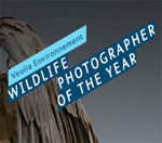 Call for entries: Wildlife Photographer of the Year 2011 Photo