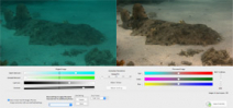 Vivid-Pix Software now supports RAW/DNG photos Photo