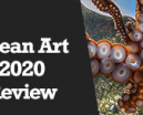Wetpixel Live: Ocean Art 2020 Photo