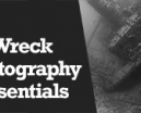 Wetpixel Live: Creating Memorable Wreck Images Photo