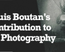 Wetpixel Live: Trevor Norton on Louis Boutan's Contribution to UW Photography Photo