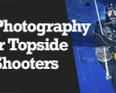 Wetpixel Live: Underwater Photography for Topside Shooters Photo