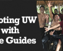 Wetpixel Live: Critical Advice for Working with Dive Guides Photo