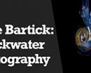 Wetpixel Live: Blackwater Photography with Mike Bartick Photo