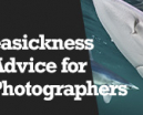 Wetpixel Live: Seasickness Advice for Underwater Photographers Photo