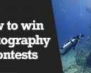 Wetpixel Live: How to win Photography Contests Photo