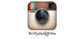 Wetpixel on Instagram Photo