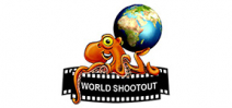 Call for entries: World Shootout 2015 Photo