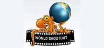 Call for entries: World ShootOut Junior category Photo