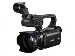 Canon releases XA10 camcorder Photo