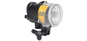 Sea&Sea announces Japanese produced YS-D2 strobe Photo