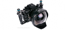Zen Underwater releases compatibility with Olympus 7-14mm and 8mm lenses Photo