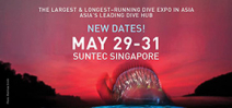 ADEX announces new dates Photo