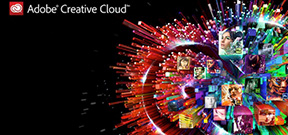 Adobe updates its Creative Cloud Photo