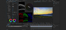 Adobe releases updates to CC video apps Photo