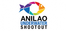 Anilao Shootout commences on 28 November Photo