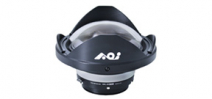 Fantasea-AOI UWL-09 PRO wide angle lens is available Photo