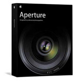 Ars Technica reviews Aperture 2, compared Photo