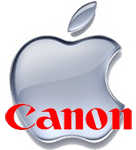 Canon sort of releases EOS E1 plug-in for Final Cut Pro Photo