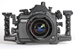 Aquatica announces underwater housing for Nikon D300s Photo