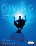 The Art Of Diving - US Edition Photo