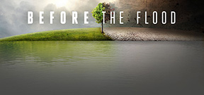 Film: Before the Flood Photo
