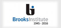 Brooks Institute to close in fall after 70 years Photo