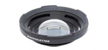 Backscatter ships wide angle lens for Olympus TG series cameras Photo