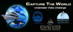 Capture the World video challenge results announced Photo