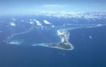 Fishing in the Chagos Islands banned Photo