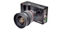 Kron Technology announces Chronos 2.1 high-speed camera Photo