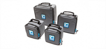 CineBags Underwater releases port cases Photo