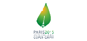 COP21 Paris results in historic global agreement Photo