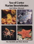 Book Review: Sea of Cortez Marine Invertebrates, 2nd Edition Photo