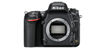 Nikon announces the D750 SLR camera Photo