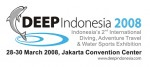 Deadline for DEEP Indonesia 2008 competition Photo