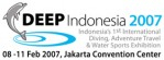 1st Annual DEEP Indonesia Photo Contest Photo