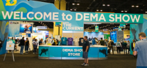 Report: DEMA 2019 Photo