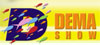 DEMA Show 2006 website is live Photo