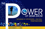 Submit your product to Wetpixel for DEMA coverage 2009 Photo