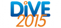 Show report: Dive 2015 Photo