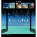 Dive in Style, by Tim Simon Photo