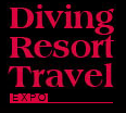 The Diving, Resort & Travel Expo, Hong Kong, July 16-18, 2010 Photo
