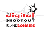 Digital Shootout Bonaire 2008 Live Coverage Photo