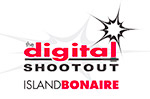 Digital Shootout adds David Fleetham to workshop staff Photo