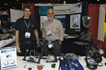 DEMA 2007: Fantasea Photo
