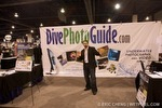 DEMA 2008: DivePhotoGuide Photo